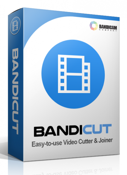 Bandicut 3.6.1.636 Crack With Serial Key 2021 Full Version Here