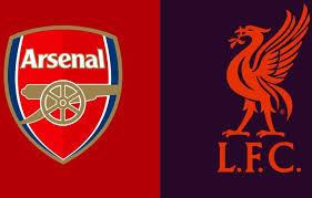 رابط قناة beIN SPORTS HD 2 _ وموعد مباراة ليفربول وارسنال والتشكيل المتوقع