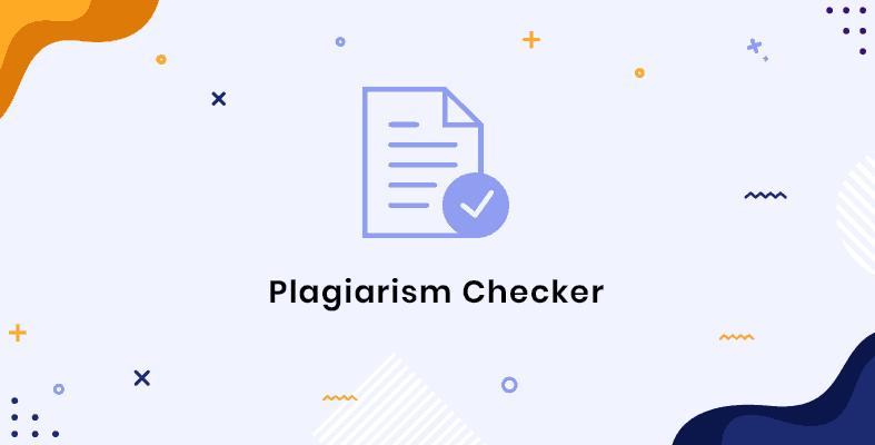 برنامج قياس نسبة الاقتباس Plagiarism Checker X