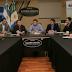 EMERGENCIA HÍDRICA: PEPPO SUMÓ A CONES AL PROGRAMA DE RECONSTRUCCIÓN DEL CHACO