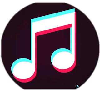 افضل برنامج موسيقي تيك توك