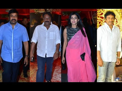 celebs-at-Producer-krishna-reddys-son-reception-1