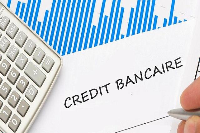 4.3٪ زيادة في الائتمان المصرفي في أكتوبر