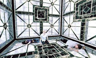 cube 2-hypercube-grace lynn kung-kari matchett-geraint wyn davies