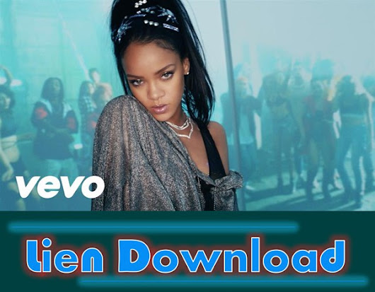[English Song] Calvin Harris ft. Rihanna - This Is What You Came For Download Video And mp3