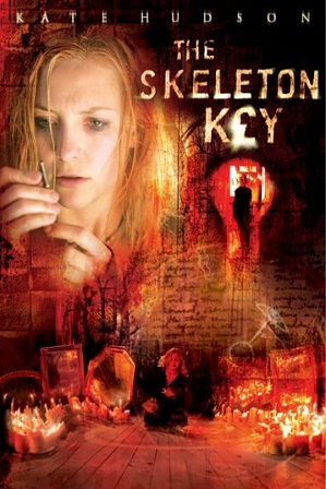 The Skeleton Key (2005) Full Hindi Dual Audio Movie Download 480p 720p Bluray