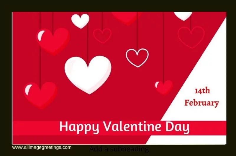 Beautiful Happy Valentines Day 2021 Quotes Images Wishes Messages Greetings Sms Status Photos Pics And Wallpapers