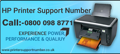 http://hpprintersupportnumberuk.weebly.com/blog/-how-to-choose-the-right-printer