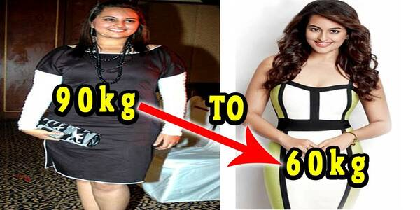 Weight Loss Plan Work Faster