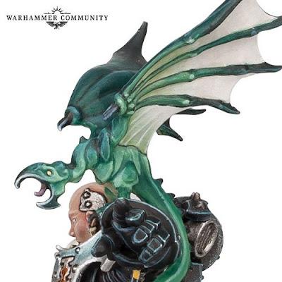 Kyria Draxus Shang