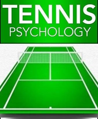 GENERAL TENNIS PSYCHOLOGY