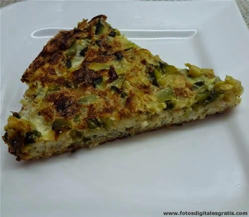 comida natural,cocina naturista,alimentacion saludable,tarta integral