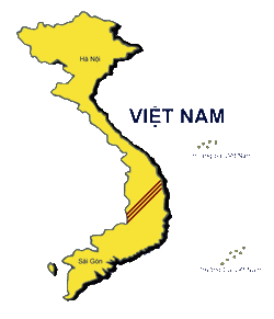 Image result for va co vang