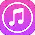 تحميل برنامج اي تونز iTunes 2016 الجديد للايفون