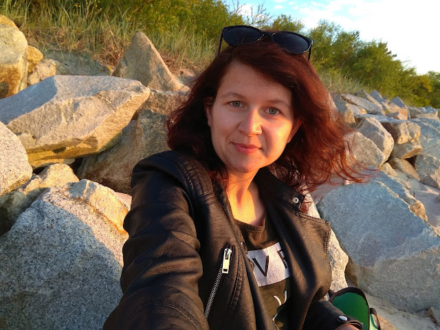 selfie tag, zielona utopia, pytania i odpowiedzi, weganizm