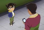 Detective Conan episode 968 subtitle indonesia