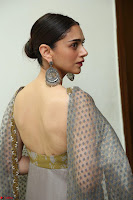 Aditi Rao Hydari looks Beautiful in Sleeveless Backless Salwar Suit 101.JPG