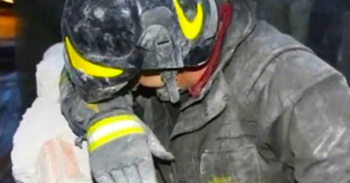 REGGIO CALABRIA. Vigili del fuoco calabresi verso lo sciopero