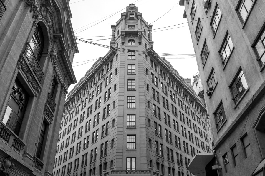 Calle Nueva York   2
