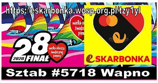 https://eskarbonka.wosp.org.pl/tzy1yl