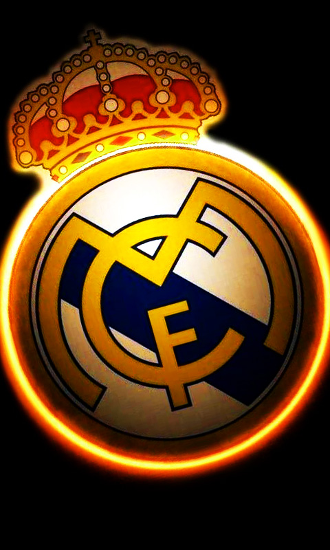 55db4cc4f7fc2 Real Madrid Fondos de Pantalla Fondos para Whatsapp Iphone Android Wallpaper