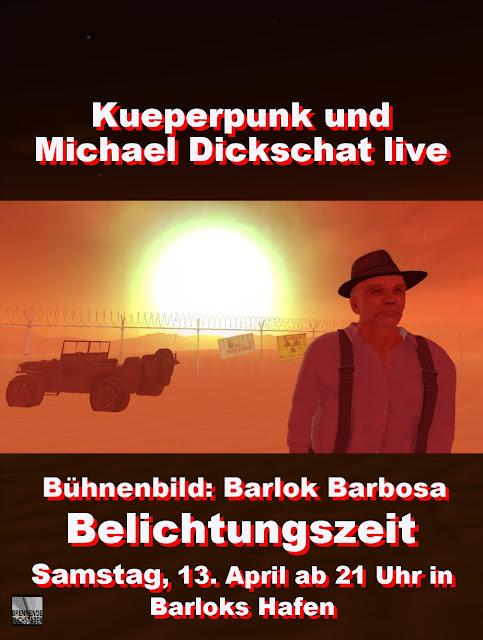 BB2019Belichtungszeit.jpg
