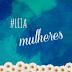 #LeiaMulheres: meta 2016