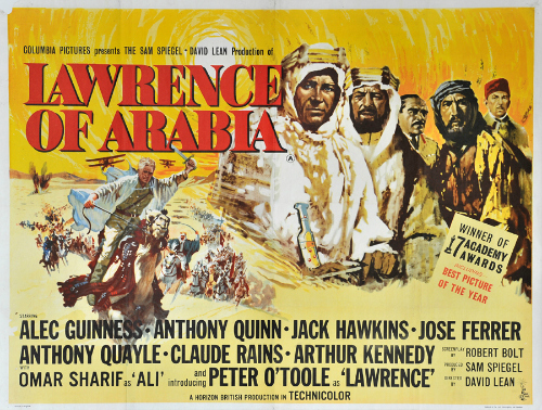 lawrence-of-arabia-movie-review-1962