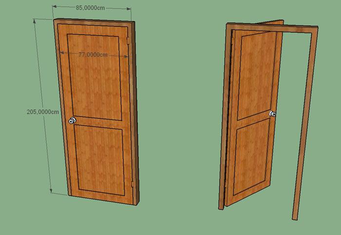 dimension plaque de platre. Black Bedroom Furniture Sets. Home Design Ideas
