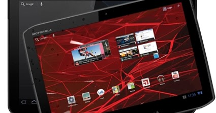 download stock rom firmware tablets motorola mz604
