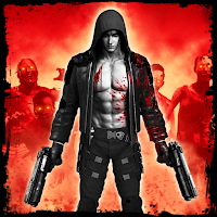 Survival After Tomorrow- Dead Zombie Mod Apk