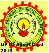 A.P.J. Abdul Kalam Technical University