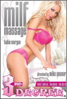 Milf Massage xXx (2015)