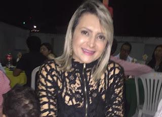"""Após ser exonerada, Mônica Bandeira apela para o governador: """"não persiga os pequenos"""""""