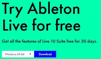 https://www.ableton.com/en/trial/