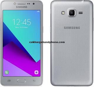 Smartphone 4G Zaman Now Harga 1 Jutaan Anti Lelet
