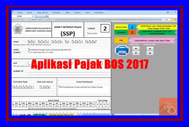 Soal Sd Kelas 1 Semua Mata Pelajaran Soal Ukg Tahun 2016 Smp Semua Mata Pelajaran Lengkap Berkas