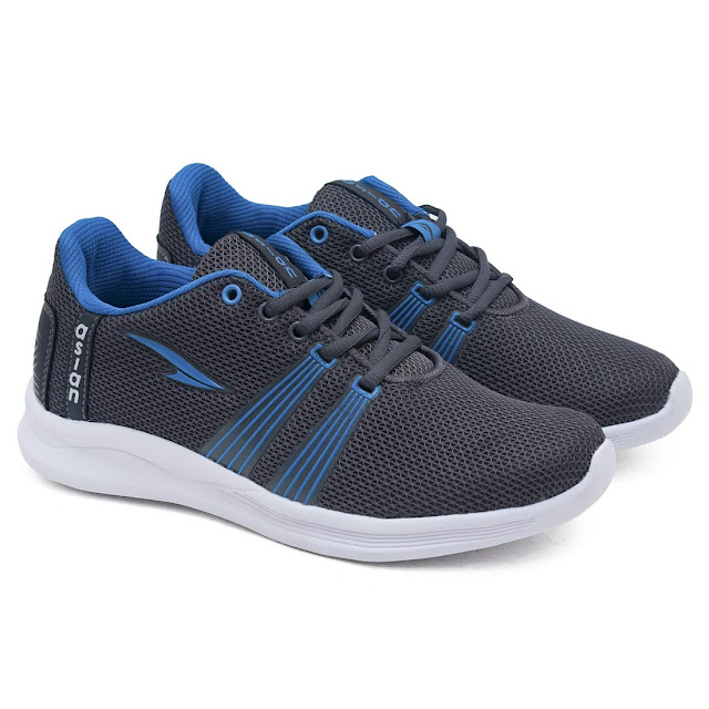 ASIAN Captain-06 Running,Walking,Gym,Casual,Canvas Shoes for Men (2 Colors)
