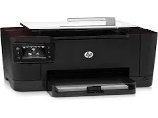 Image HP LaserJet Pro M275 Printer