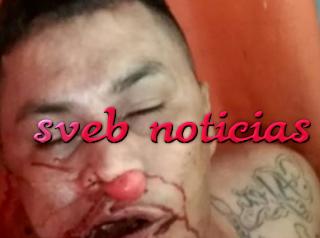 Balacera dejo un muerto y 2 heridos en Tuxpan Veracruz