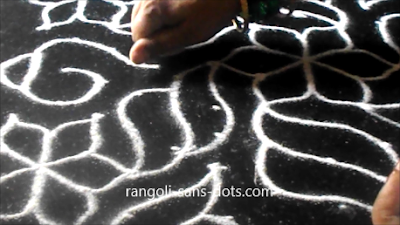 New-Year-or-Pongal-kolam-2912ag.jpg