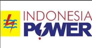 Lowongan Kerja di PT Indonesia Power, Agustus 2016