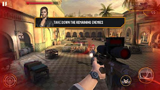 Jogo Mission Impossible RogueNation