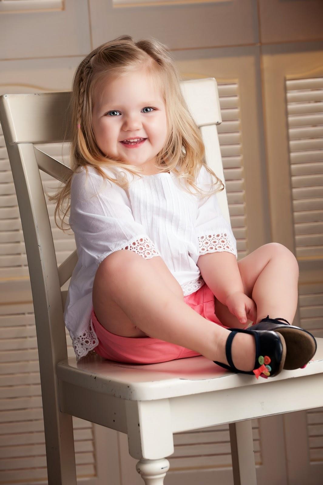 baer photography: 2016 cute kid contest