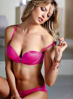 Cute American Model photo, Beautiful HD American Model Photo