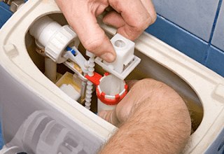 https://plumbing-houstontx.com/toilet-repair.html