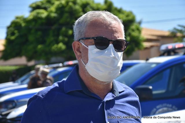 Senado Federal aprovou na terça-feira (13) a criação da CPI da Covid, Comissão Parlamentar de Inquérito para investigar o que tem acontecido durante a Pandemia do Coronavírus no Brasil.