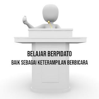 berpidato,berpidato tentang perpisahan,berpidato yang baik,berpidato bahasa indonesia,berpidato dalam bahasa inggris,berpidato adalah,berpidato dengan menggunakan naskah yang telah dibuat sebelumnya disebut,berpidato di depan kelas,berpidato persuasif,berpidato tanpa persiapan menggunakan metode,berpidato tentang narkoba