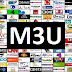 Vip Iptv M3u List 04-08-2021 - Premium Iptv 04-08-2021