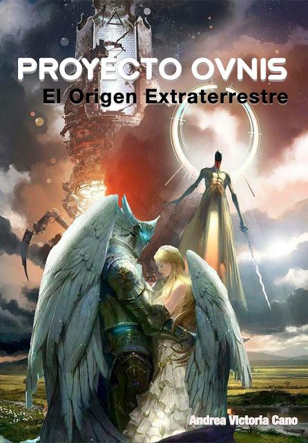 https://view.joomag.com/proyecto-ovnis-3-el-origen-extraterrestre/M0289307001521074544